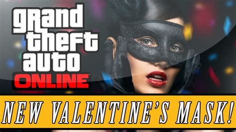 valentines dlc gta valentines dlc 28 images gta 5 s day dlc update
