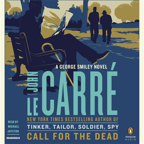 leer libro call for the dead george smiley series book 1 en linea para descargar call for the dead audiobook listen instantly