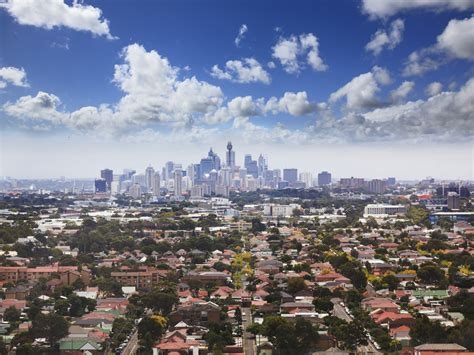 buy house sydney suburbs what suburbs are set to shine in 2017 property buyers agents sydney melbourne