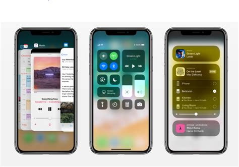 ios 12 features and rumors what to expect from apple