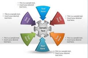 smartart templates powerpoint 13 best images of smartart graphics venn venn smartart