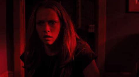 film pendek la light ini dia bocoran cerita film horor lights out showbiz