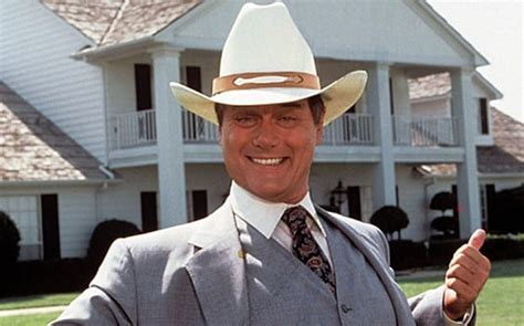 dallas ewing jr ewing s best dallas insults telegraph