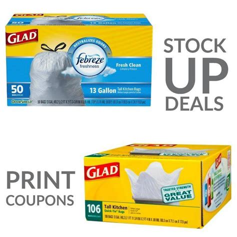 printable coupons for diaper bags free beauty products diapers sales more