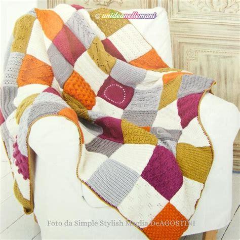 come fare per lavorare in oltre 25 fantastiche idee su lavorare coperte a maglia su