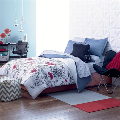 bed bath and beyoond twin xl bedding sets bed bath and beyond thenextgen furnitures xl twin bedding