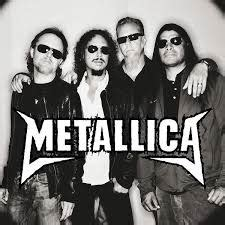 metallica koncert 2019 metallica koncert 2019 wien b 233 cs e jegyiroda hu