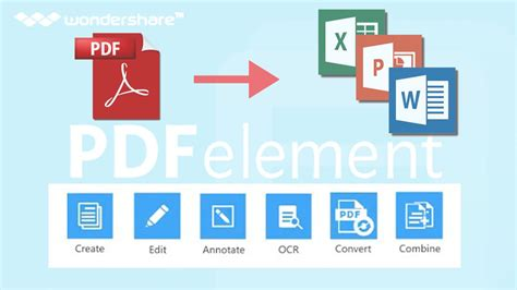 how to convert scanned pdf to word youtube how to edit pdf and convert scanned pdf to word doc