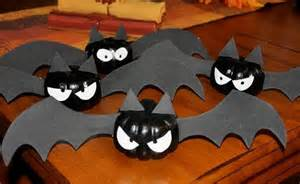 Arts And Crafts For Toddlers For Halloween - easy halloween arts and crafts ideas for kids find craft ideas