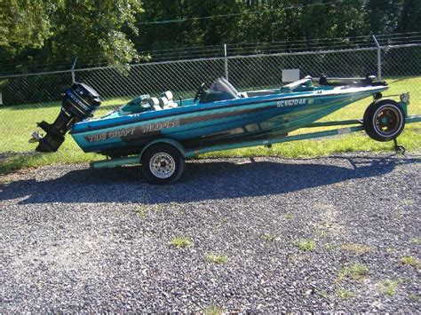 bass boat loan rates 1994 tide craft wildfire bass boat in charleston