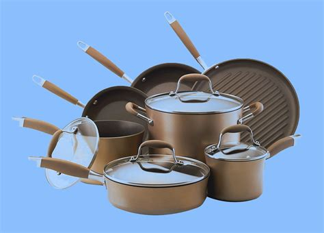 best cookware set best kitchen cookware sets what s you consider to choose