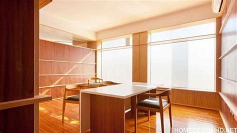 indoor design hd pictures brucall com house interior designer hd pictures small law office