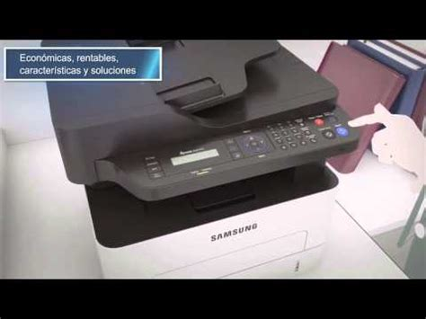 reset samsung xpress m2885fw samsung xpress m2885fw product overview musica movil
