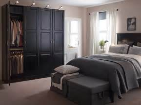 Ikea Bedroom Set by Bedroom Furniture Amp Ideas Ikea