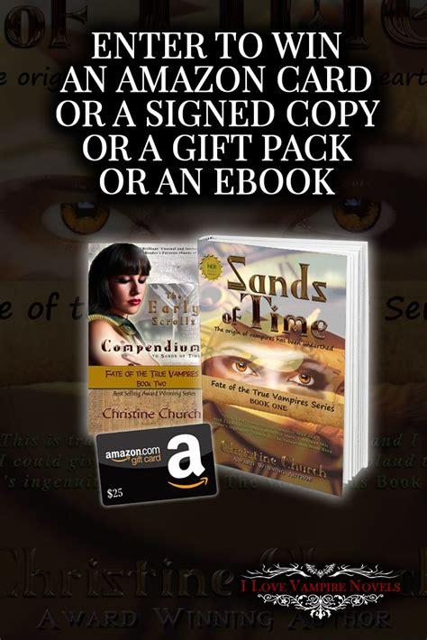 Ebooks Gift Card - 25 best ideas about amazon gifts on pinterest teacher