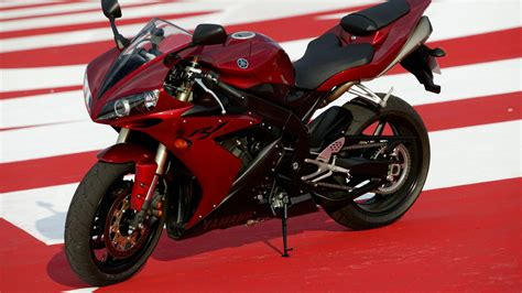 yamaha r1 wallpaper hd 1920x1080 yamaha yzf r1 hd 1920x1080
