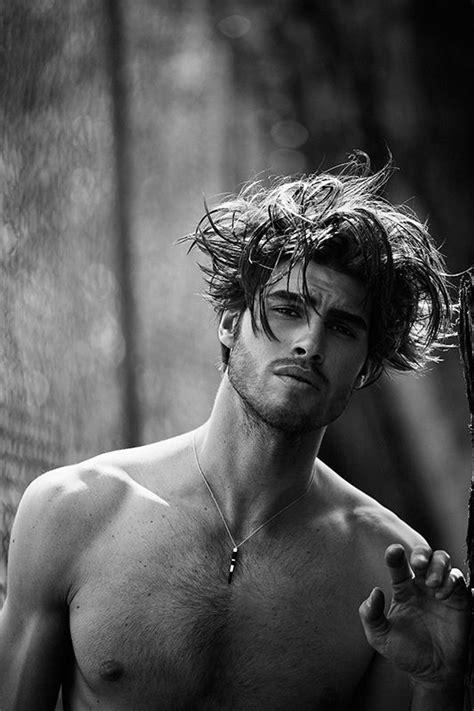 LMM - Loving Male Models | Jacko