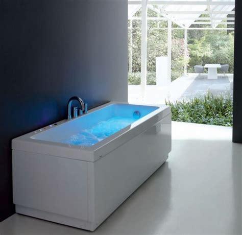immagini vasca da bagno vasca da bagno rettangolare quot sharm3 quot