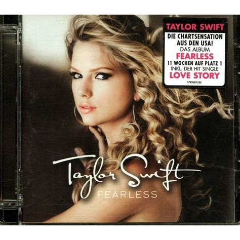 taylor swift greatest hits cd fearless taylor swift cd 売り手 grigo id 117030964