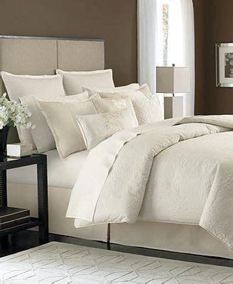 83 best comforter set images on bedroom ideas