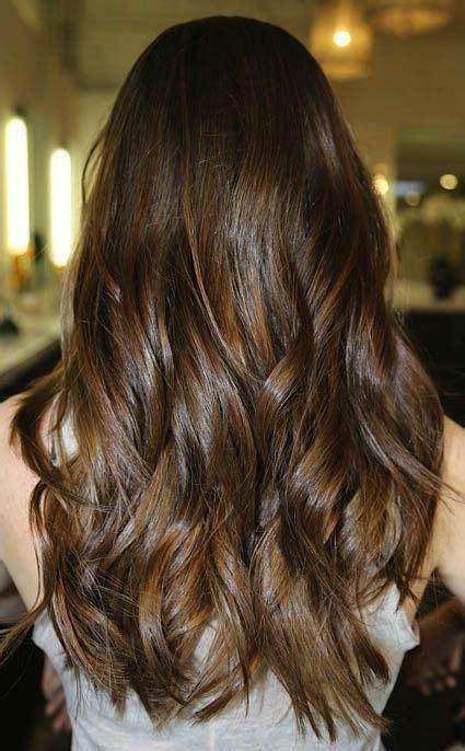 low lights on brown hair chocolate brown hair or light brownn hair with blue lowlights chocolate brown hair or light brownn hair with highlights