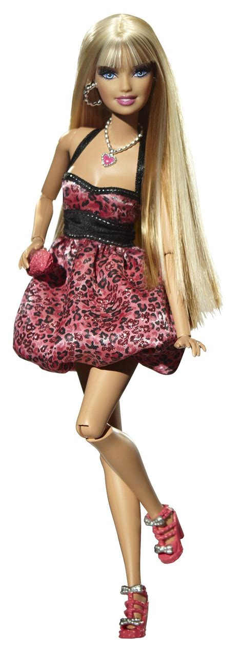 life size taylor swift doll 25 best ideas about barbie fashionista on pinterest new
