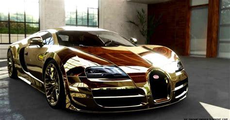 gold bugatti wallpaper bugatti veyron wallpaper gold bugatti veyron sport