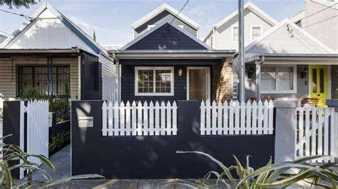 houses to buy in melbourne sydney melbourne houses in world s top five most unaffordable demographia