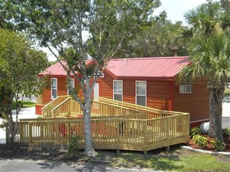 Cabin Rentals Lake Okeechobee by Whom To Contact