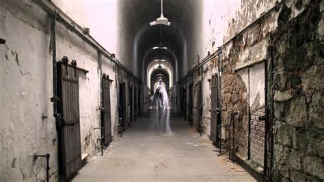 top 10 abandoned places in the world top 10 most haunted places in the world blood freezing