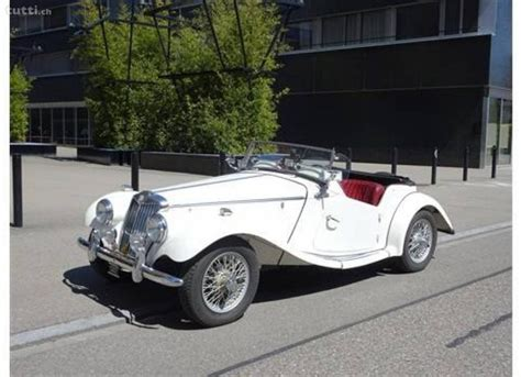 Tutti Ch Auto by Oldies But Goldies Oldtimer Und Youngtimer Charme Auf