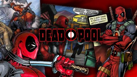 psp themes deadpool marvel deadpool psp wallpaper by azikira on deviantart