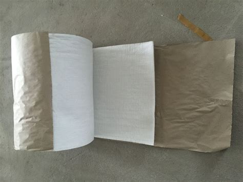 Furnace Insulation 1260 Ceramic Fiber Blanket Buy