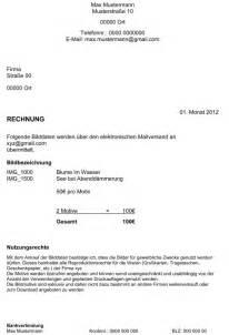 Rechnung Formular Freiberufler Musterrechnung Freiberufler Mit Umsatzsteuer Musterrechnung Freiberufler Rechnungsmuster