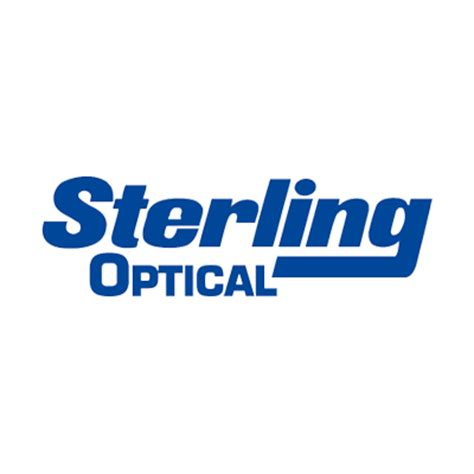 sterling optical at king of prussia 174 a simon mall king