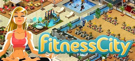 como crear tu propio gimnasio fitness city gestiona tu propio gimnasio para