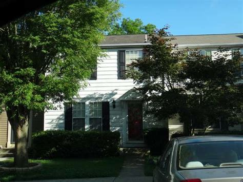 modern home design laurel md new roof donnan castle ct laurel