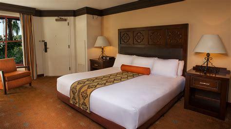 disney room reservations disney s coronado springs resort lake buena vista fl 1000 west buena vista 32830