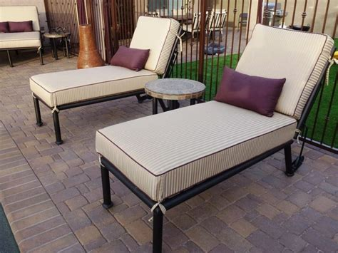 couches phoenix patio furniture phoenix home outdoor