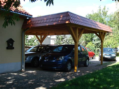carport firma carports firma hoehlig webseite