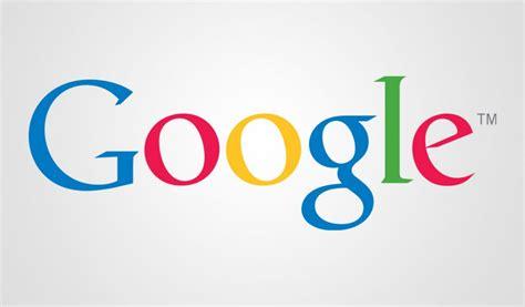 google x imagenes google facilit 243 filtrar las im 225 genes por su licencia de