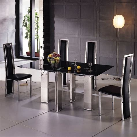 the dining room miami dining room sets miami marceladick com