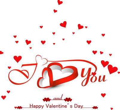 happy valentines day handsome happy valentines beautiful 28 images friends free