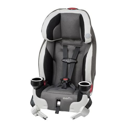 evenflo booster car seat walmart evenflo secure kid dlx harness 2 in 1 booster car seat