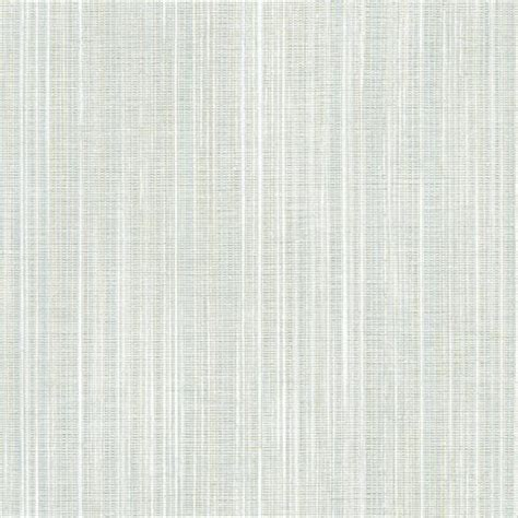 linen pattern for photoshop nt33712 blue and white linen texture faux wallpaper