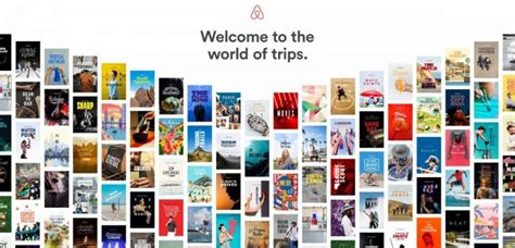 airbnb solo airbnb non solo accomodation missionline