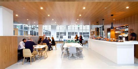 how to use spaces offices space oxford street london spaces