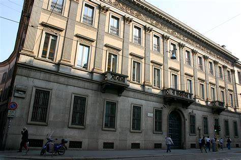 sedi inps roma centro file 8818 via manzoni palazzo anguissola