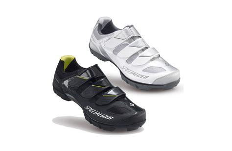 specialized mountain bike shoes s specialized s riata mountain bike shoes 2016 cycles