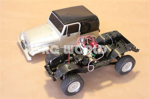 tamiya rc jeep flickriver
